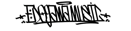 江戸川MUSIC <SHU-THE Official Site>